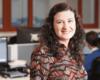 Louise Westhoff, Structural Design Engineer, Sutcliffe Engineers